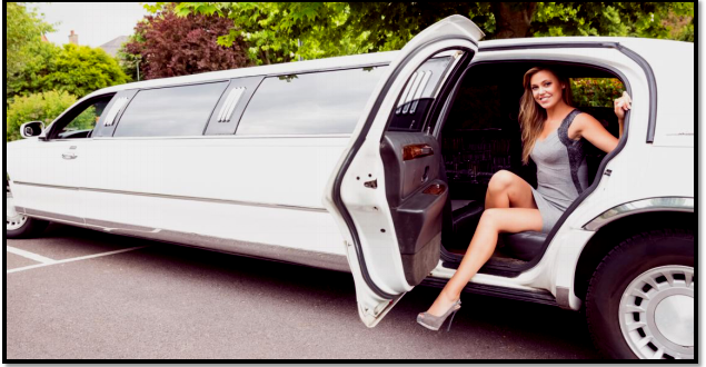 Let's Dispel Some Myths about Limo Services