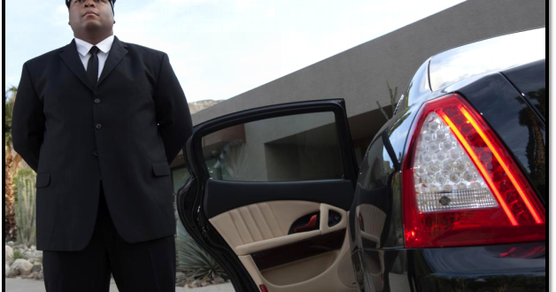 What to Expect When You Hire a Limousine Service